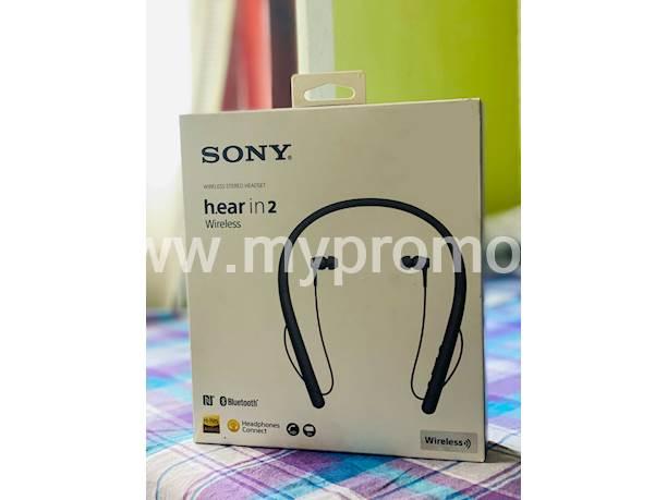 Original Sony Wireless Earphone
