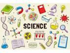 Grade 6,7,8,9,10, & 11 SCIENCE(Sinhala Medium)✍