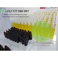 moroccan argan oil wholesale in bulk