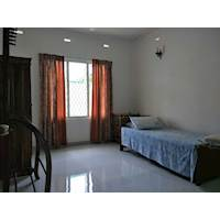 ROOM FOR RENT IN ETHUL KOTTE