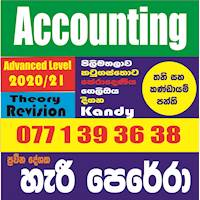 Accounting@In dividual Class