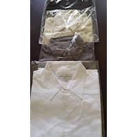 100% Linen Shirts