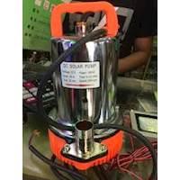 12v d/c water pump