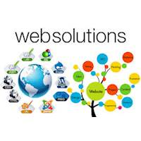Web Design ,Web Development Services & IT Solutions