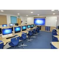 Home Visit ICT Classes (O/L and A/L)