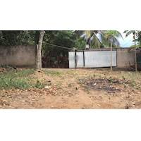18 perches land sale balagolla