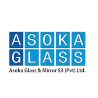 Asoka Glass & Mirrors