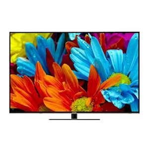 Singer 20 Inch HD LED TV