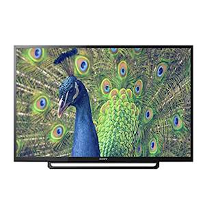 Sony Bravia 32 inch HD LED TV