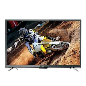 JVC 32 inch HD LED TV LT32N355