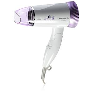 Panasonic - Hair Dryer