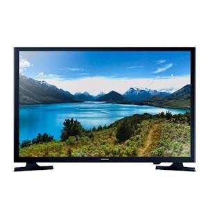 Samsung 32 inch J4003 HD Flat LED TV