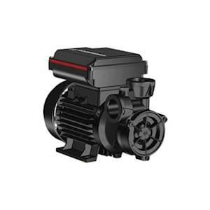 Grundfos Pressure/Transfer Pump System PF Basic 1-30
