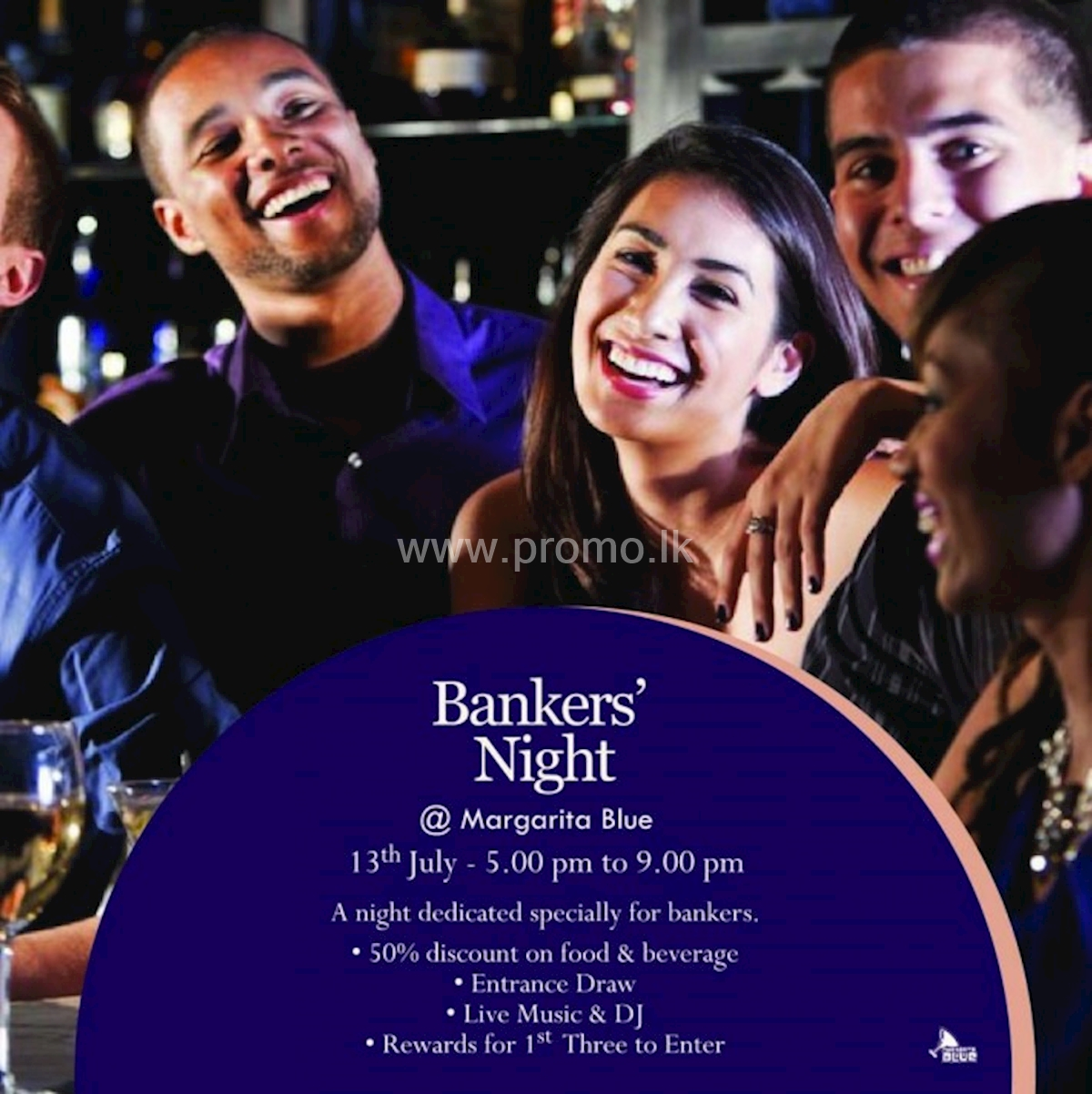 Bankers' Night