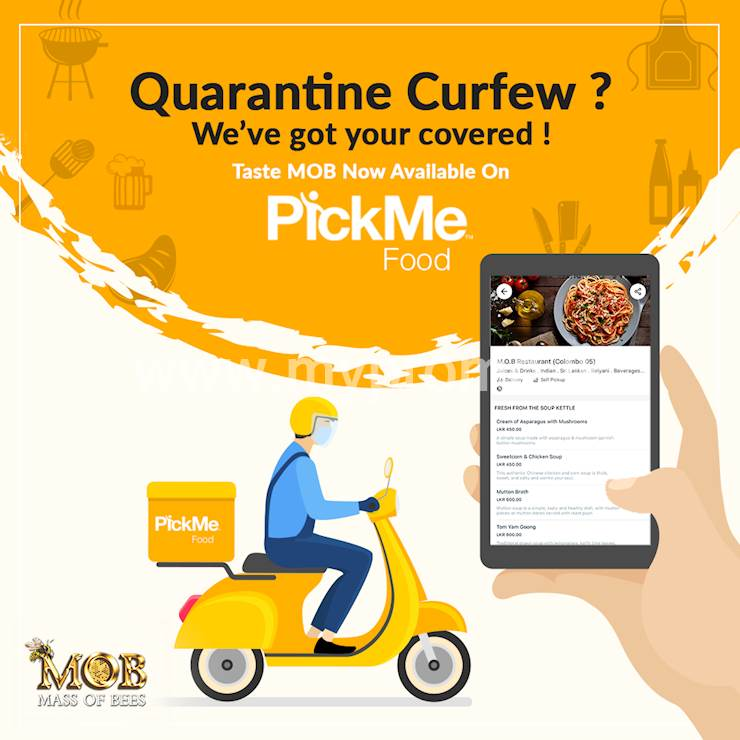 <p>Your safety is our top priority</p>