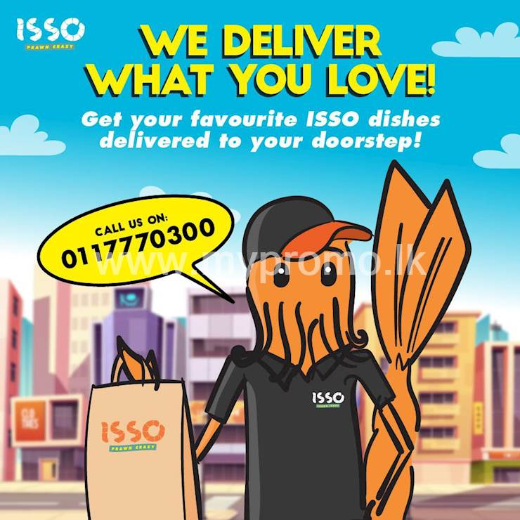 <p>We deliver PRAWN dishes from around the world, right to your doorstep!</p>