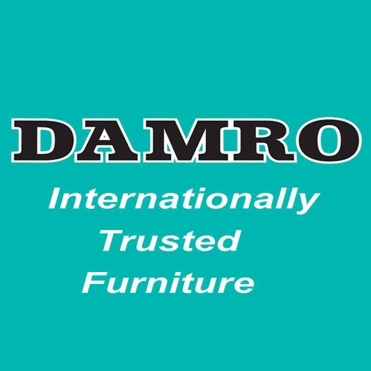 Damro