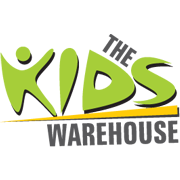 The Kids Warehouse
