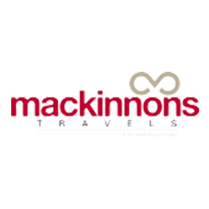 Mackinnons Travels