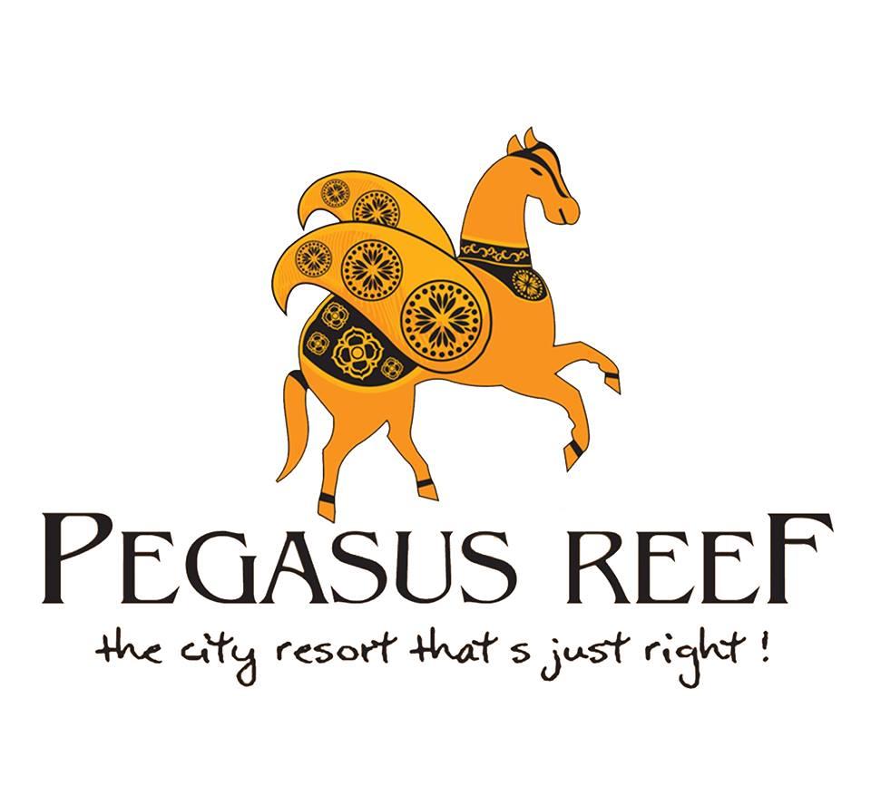 Pegasus Reef