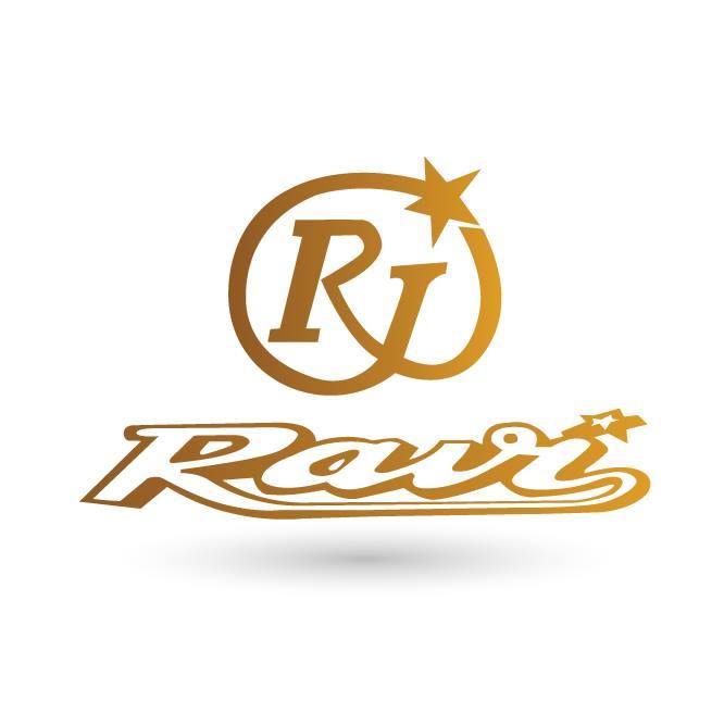 Ravi Jewellery