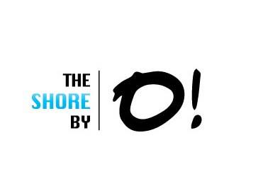 The Shore By O