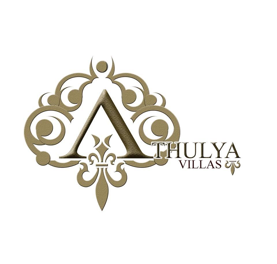 Athulya Villas