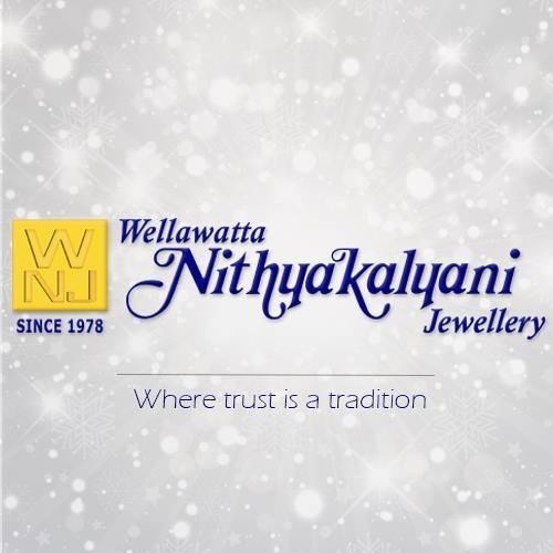 Nithyakalyani Jewellery