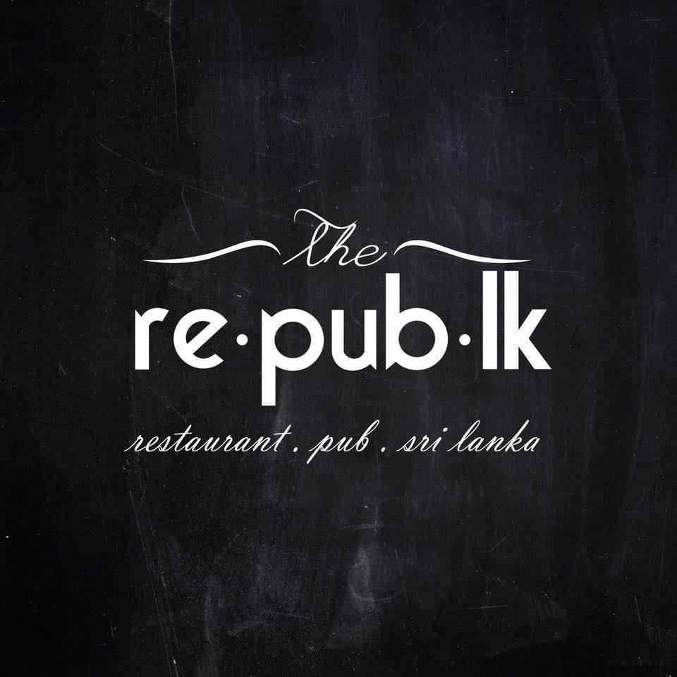 THE RE.PUB.LK