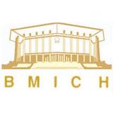 BMICH
