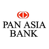 Pan Asia Banking Corporation PLC