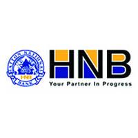 HNB Head Office
