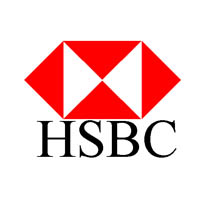 HSBC Bank Promotions, Deals, Offers and Discounts - Sri Lanka