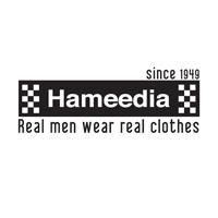 Hameedia