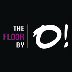 The Floor By O