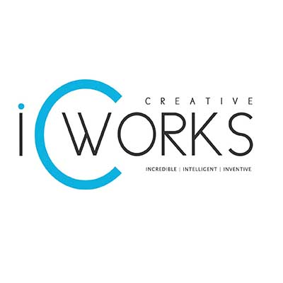 iCreative Works (Pvt) Ltd