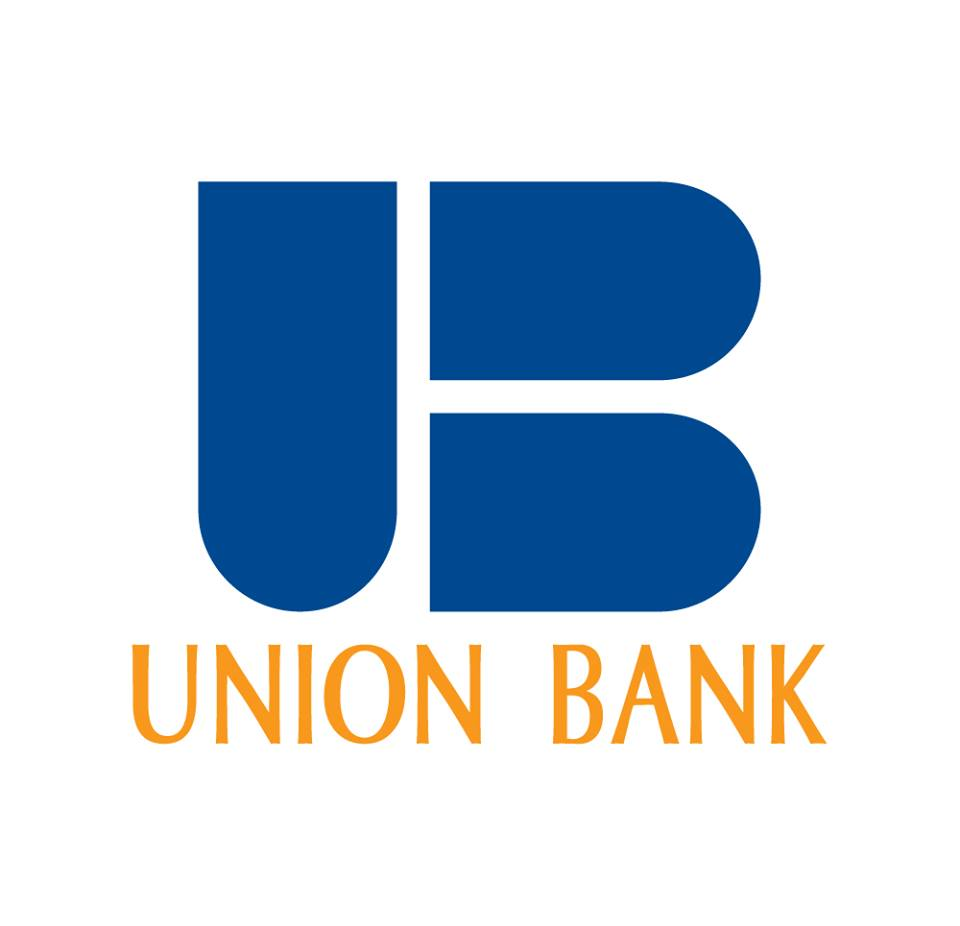 Union Bank of Colombo PLC