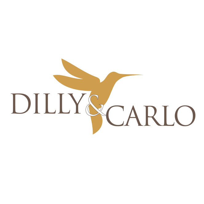 Dilly & Carlo