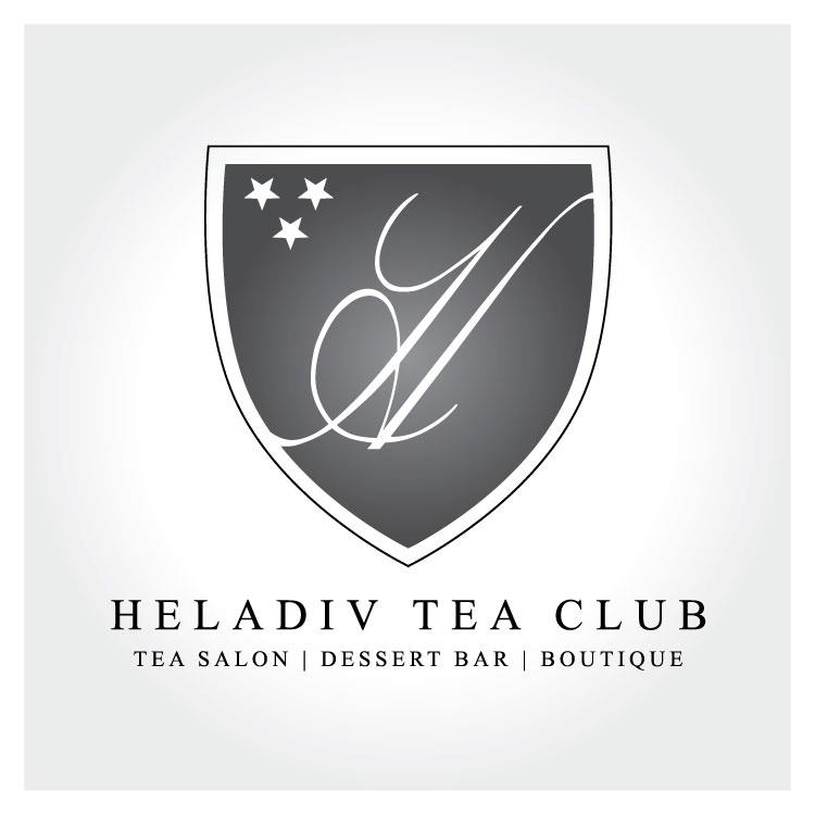 Heladiv Tea Club