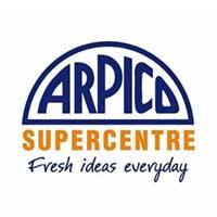 Arpico Supercentre - Sri Lanka