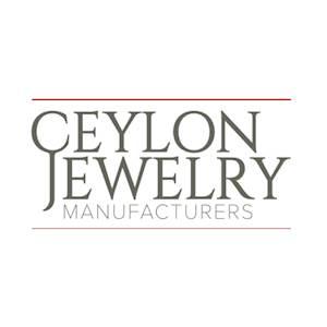 Ceylon Jewelry Manufacturers