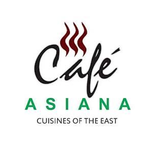 Cafe Asiana