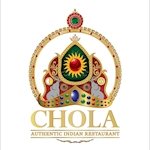 Chola Authentic Indian Restaurant