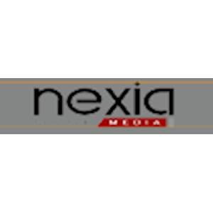 Nexia Ventures