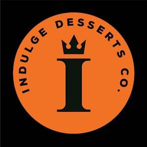 Indulge Desserts Co.