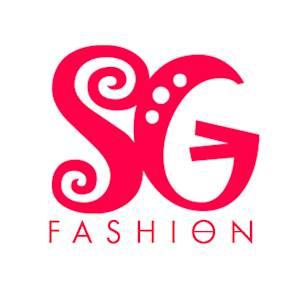 SG Fashion - Custom TShirts