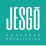 Jesgo Embedded Advertising