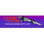 Vilhans Speed