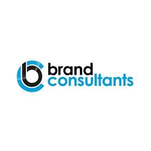 Brand Consultants