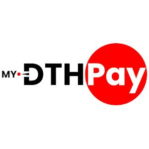 MY DTH PAY